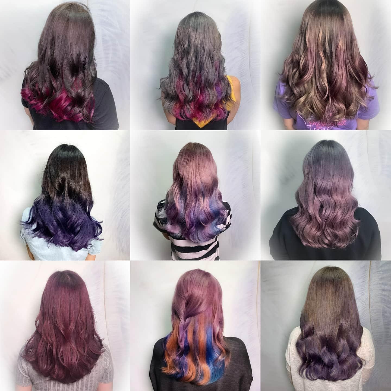 hair color, hair coloring services, hair salon, haircut, hair rebonding treatment, complete hair treatments, perm